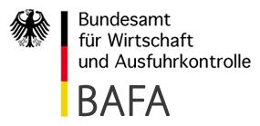 BAFA Berater - Bodensee - Oberschwaben - Allgäu