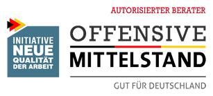 - Bodensee - Oberschwaben - Allgäu